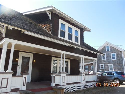 Photo of 38 Grove Street, Farmington, NH 03835 (MLS # 4799410)