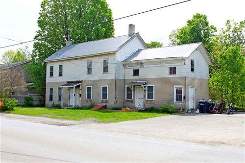 Photo of 4 Champlain Street, Brandon, VT 05733 (MLS # 4723411)