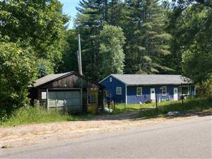 Photo of 63 Smoke Street, Nottingham, NH 03290 (MLS # 4761411)