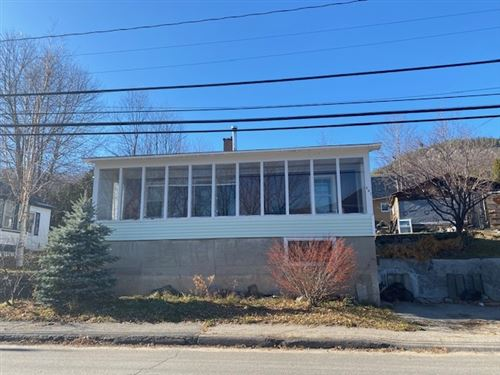 Photo of 441 First Avenue, Berlin, NH 03570 (MLS # 4854411)