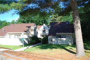 Photo of 37 Franklin Heights, Rochester, NH 03867 (MLS # 4763412)