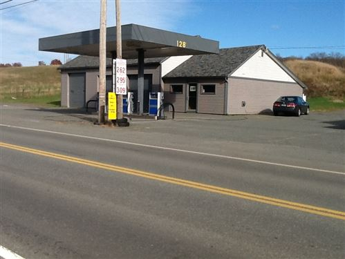 Photo of 205 US Route 5 Highway, Derby, VT 05829 (MLS # 4792412)
