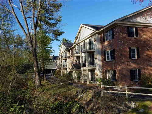 Photo of 3 Northbrook Drive #306, Manchester, NH 03102 (MLS # 4809412)