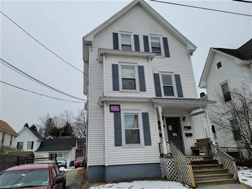 Photo of 363 Pearl Street, Manchester, NH 03104 (MLS # 4844412)
