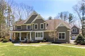 Photo of 49 Odiorne Point Road, Portsmouth, NH 03801 (MLS # 4748413)
