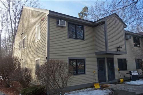 Photo of 9 Swiftwater Drive #1, Allenstown, NH 03275 (MLS # 4795413)