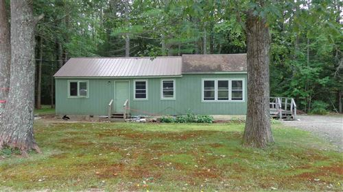 Photo of 218 Currier Road, Andover, NH 03216 (MLS # 4797413)