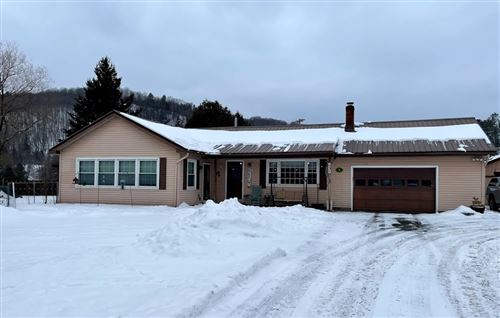 Photo of 431 Calendar Brook Road, Lyndon, VT 05851 (MLS # 4831413)