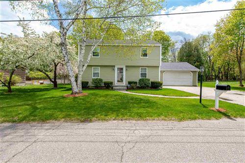 Photo of 11 Grandview Terrace, North Hampton, NH 03962 (MLS # 4875413)