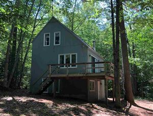 Photo of 40 Marden Drive, Campton, NH 03223 (MLS # 4771414)