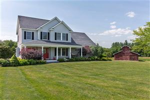 Photo of 100 Daisy Hill Road, Lebanon, NH 03766 (MLS # 4765415)