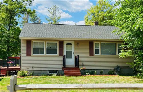 Photo of 59 village Street, Concord, NH 03303 (MLS # 4809415)