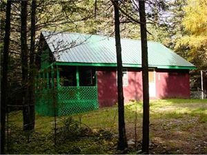 Photo of 62 Page Hill Road, Northumberland, NH 03582 (MLS # 4649417)