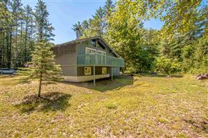 Photo of 114 Rebecca Lane, Conway, NH 03813 (MLS # 4776417)