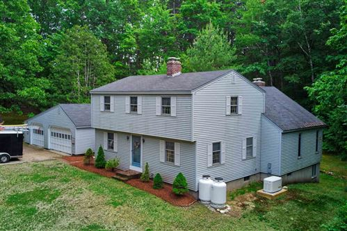 Photo of 120 Federal Hill Road #10, Hollis, NH 03049 (MLS # 4809417)