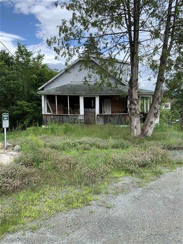 Photo of 22 Crawford Street, Littleton, NH 03561 (MLS # 4874417)