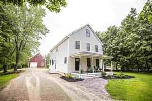 Photo of 40 Old Chester Road, Derry, NH 03038 (MLS # 4758418)