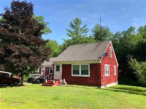 Photo of 26 Fogg Road, Epping, NH 03042 (MLS # 4765419)