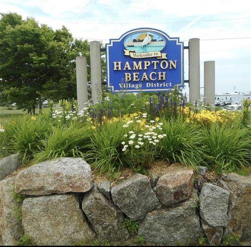 Photo of 23 Island Path Road #B4, Hampton, NH 03842 (MLS # 4859419)