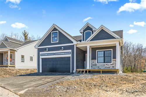 Photo of 24 Del Ray Drive #25, Windham, NH 03087 (MLS # 4860419)