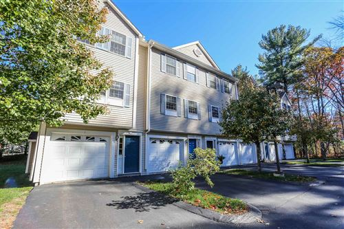 Photo of 1029 S Mammoth Road #2, Manchester, NH 03109 (MLS # 4794421)