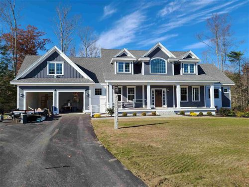 Photo of 3 Autumn Lane, Rye, NH 03870 (MLS # 4760422)