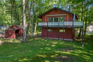 Photo of 6 Captain Lovewell Lane, Ossipee, NH 03814 (MLS # 4773422)