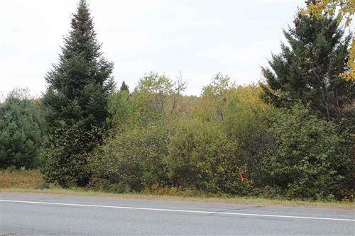 Photo of 00 US Rte 2 Highway, Concord, VT 05824 (MLS # 4800422)