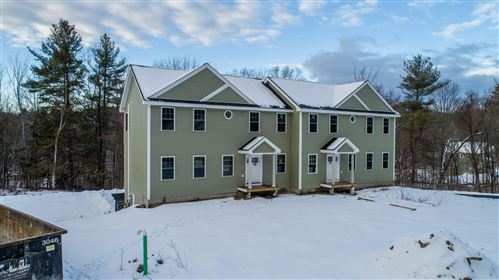Photo of 34 Speare Road #A, Hudson, NH 03051 (MLS # 4838422)