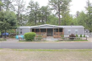 Photo of 7 Piper Trail #46, Freedom, NH 03836 (MLS # 4754423)
