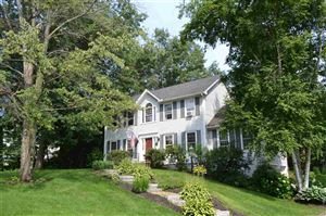 Photo of 78 Oakmont Drive, Concord, NH 03301 (MLS # 4764423)