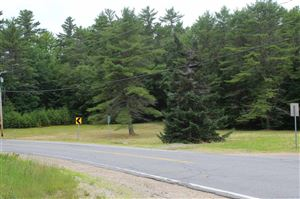 Photo of L62 Province Lake Road, Wakefield, NH 03872 (MLS # 4765423)