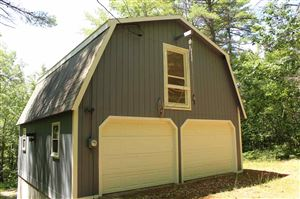 Photo of 45 Russell Road, Newfield, ME 04095 (MLS # 4769423)