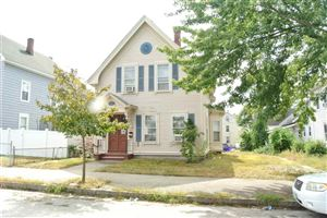 Photo of 375 Central Street, Manchester, NH 03103 (MLS # 4776423)