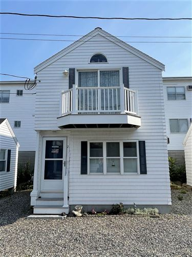 Photo of 17 Whitten Street #2, Hampton, NH 03842 (MLS # 4870423)