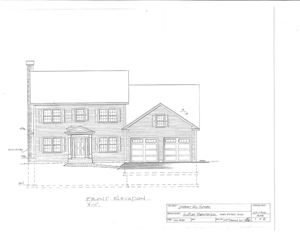 Photo of 78-D Fawn Court, Bow, NH 03304 (MLS # 4733424)