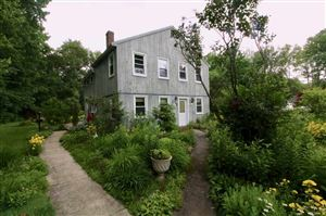 Photo of 333 Main Street, Hampstead, NH 03841 (MLS # 4749424)
