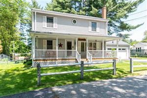 Photo of 15 Coleman Street, Rochester, NH 03867 (MLS # 4756424)