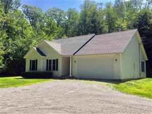 Photo of 131 Perry Pasture Road, Dublin, NH 03444 (MLS # 4769424)