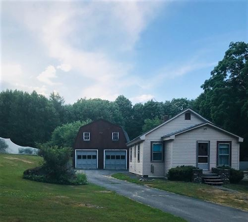 Photo of 223 Center of Town Road, Plainfield, NH 03781 (MLS # 4793424)