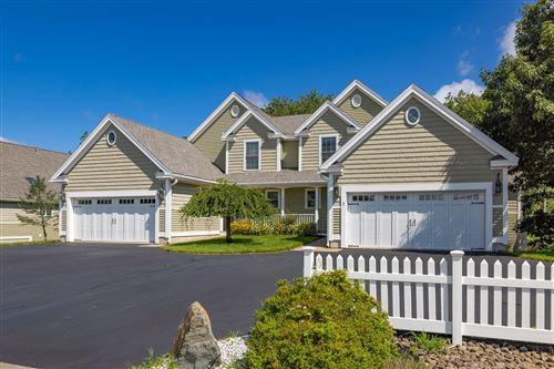 Photo of 446 Winnacunnet Road #2, Hampton, NH 03842 (MLS # 4879424)