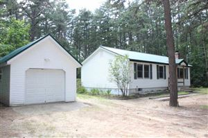 Photo of 130 West  Bay Road, Freedom, NH 03836 (MLS # 4767425)