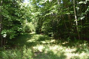 Photo of Bear Road, Haverhill, NH 03765 (MLS # 4771425)