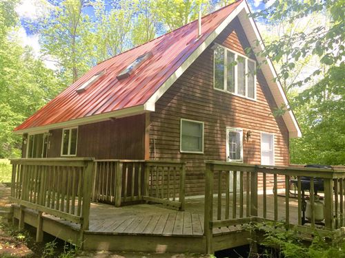 Photo of 1122 Peterkin Hill Road #1, Woodstock, VT 05091 (MLS # 4808425)