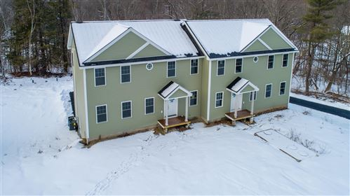 Photo of 34 Speare Road #B, Hudson, NH 03051 (MLS # 4838425)
