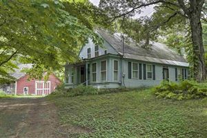 Photo of 340 Old Chesterfield Road, Winchester, NH 03740 (MLS # 4742428)