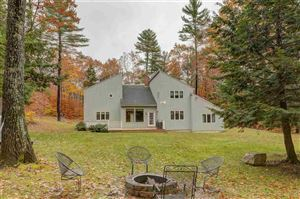 Photo of 145 Birch Hill Road, Conway, NH 03860 (MLS # 4783428)