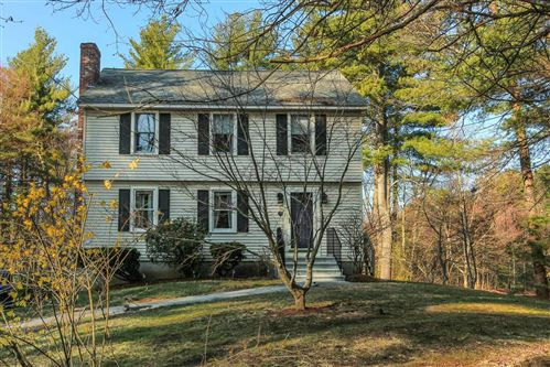 Photo of 81 West Road, Londonderry, NH 03053 (MLS # 4801428)
