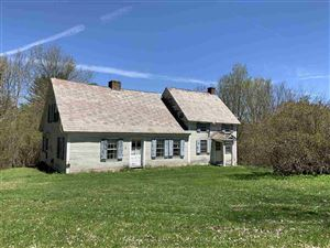 Photo of 857 West Hill Road, Wallingford, VT 05773 (MLS # 4759429)