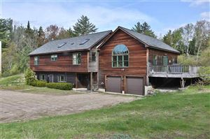Photo of 35 Thompson Hill Road, Eaton, NH 03832 (MLS # 4760429)